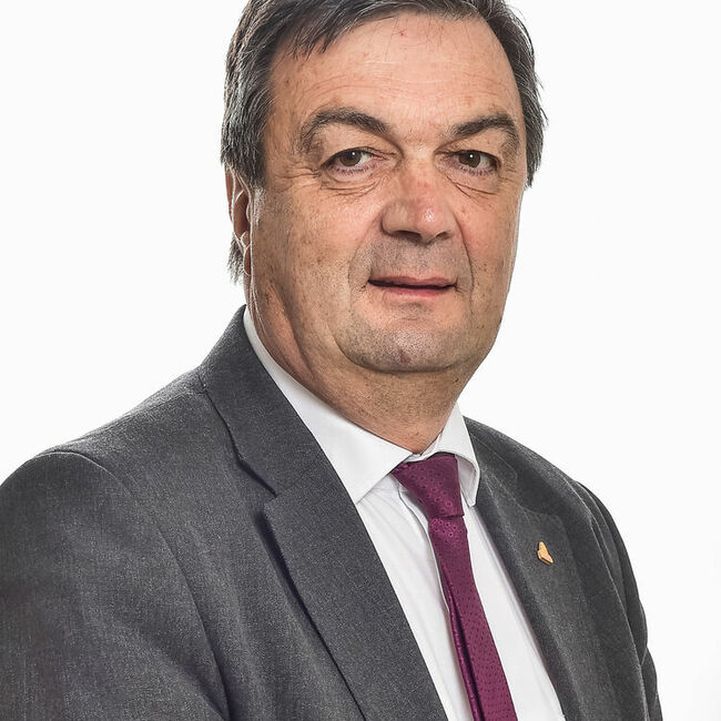 Charles-Albert Putallaz
