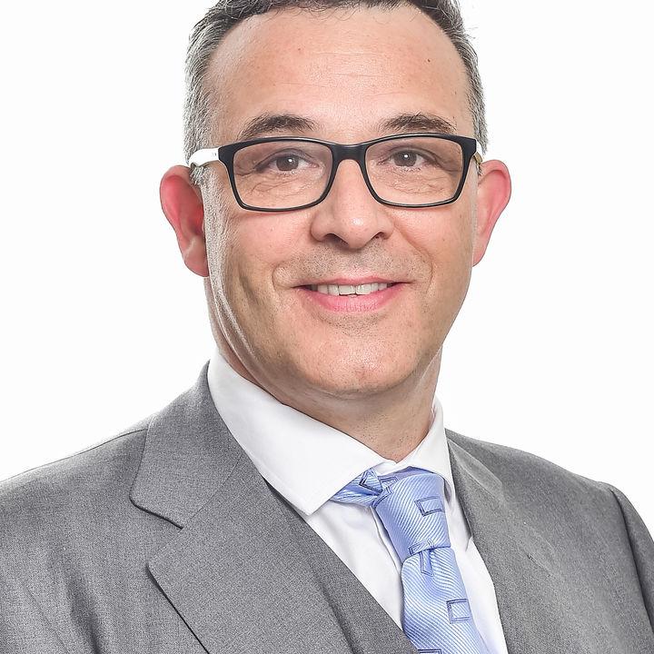 Marc Barrachina