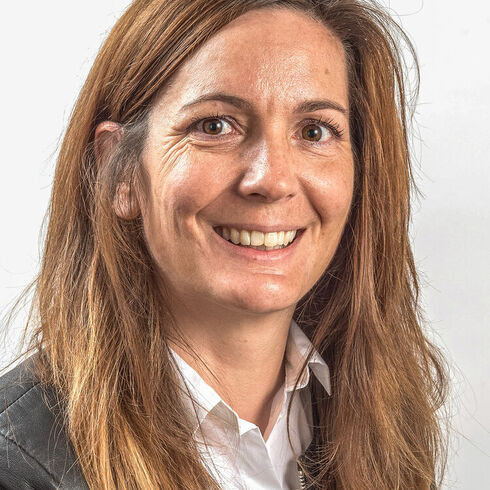 Sylvie Masserey-Anselin