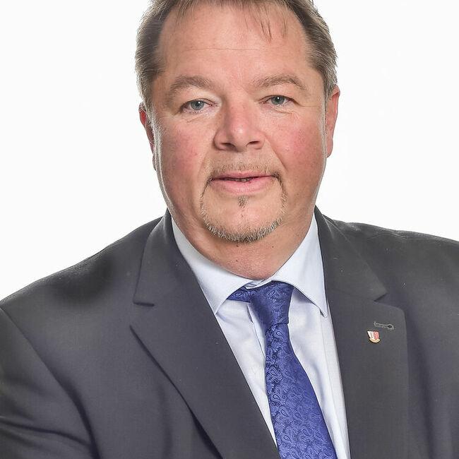 Marcel Delasoie