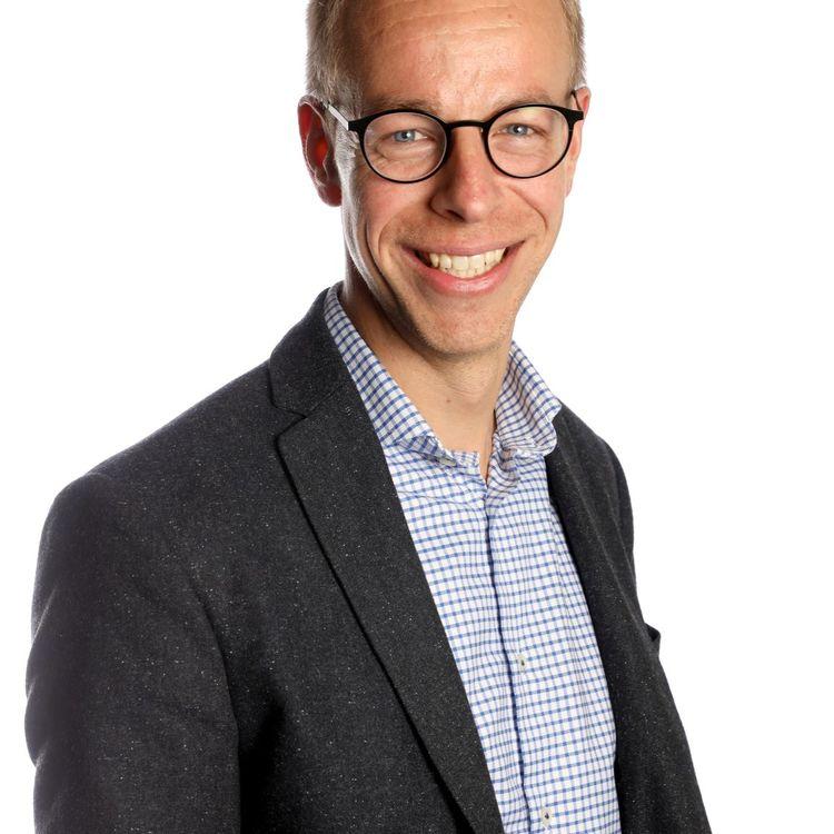 Florian Piasenta accède à la présidence du PLR Valais