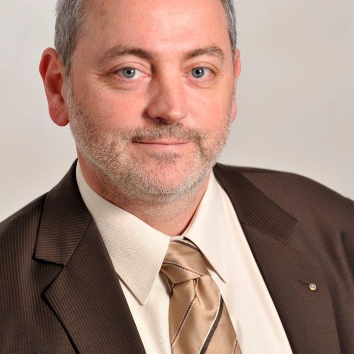 Moreno Centelleghe