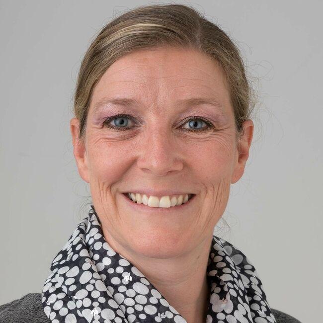 Anja Lambrigger