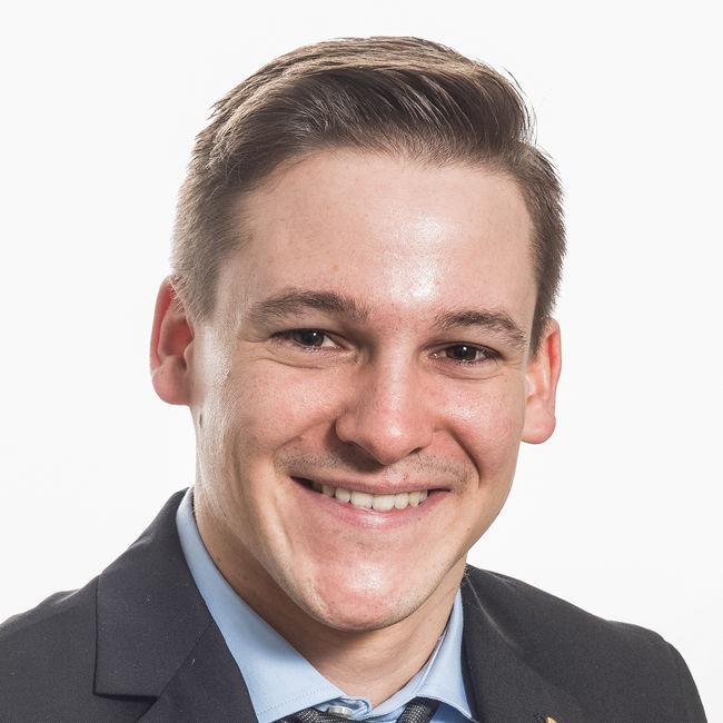 Sébastien Rey
