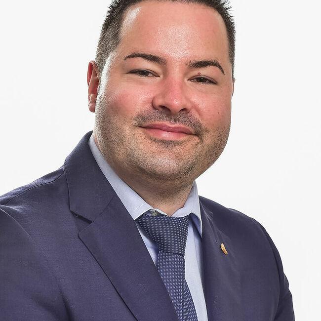 Julien Dubuis
