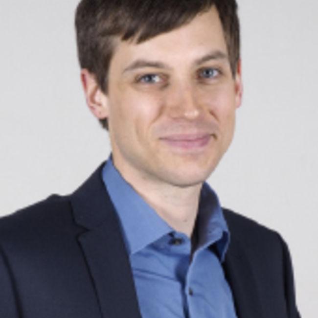 Frédéric Wuest