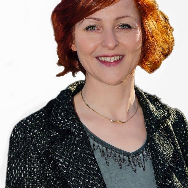 Nicole Carrupt