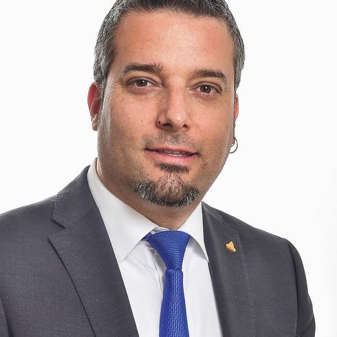 Stéphane Ganzer